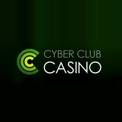 Cyber Club Casino