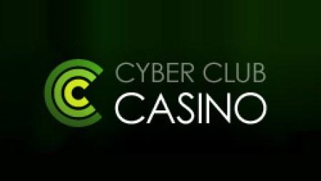 cyberclubcasino-250×250