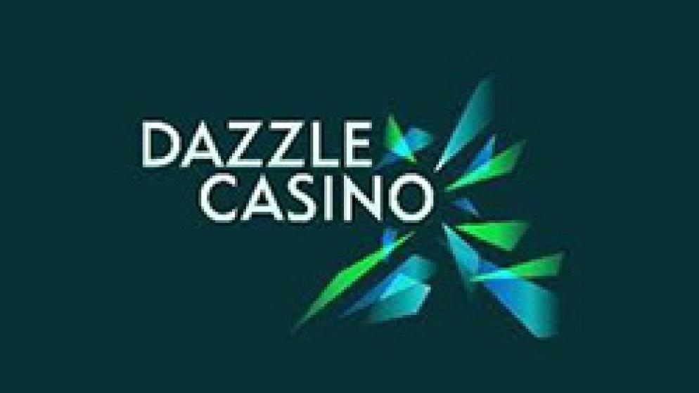 dazzlecasino-250×250
