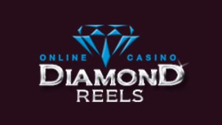 diamondreels-casino-250×250