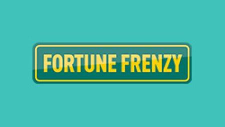 fortunefrenzy-casino-250×250
