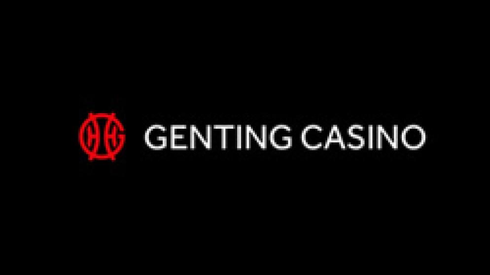 gentingcasino-250×250