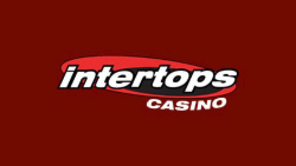 intertops-250×250