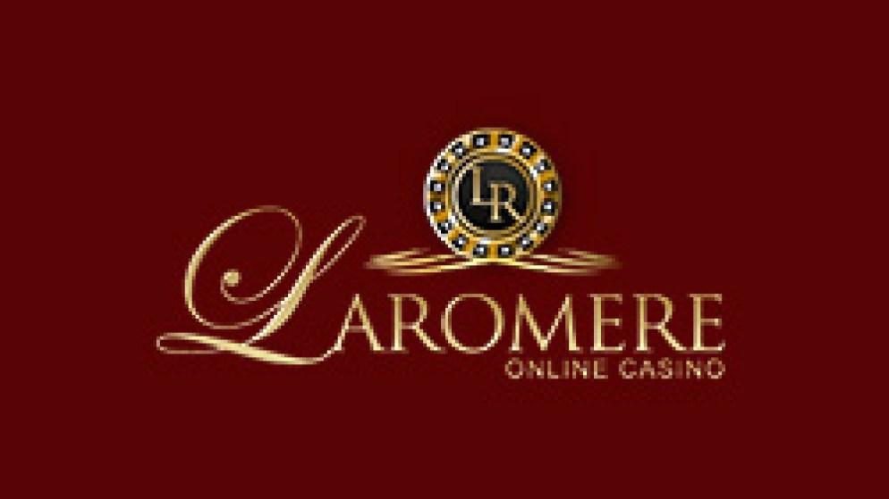 laromere-casino-250×250