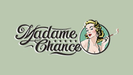 madamechance–250×250