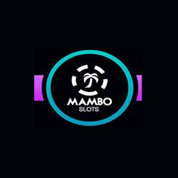 mambo slots