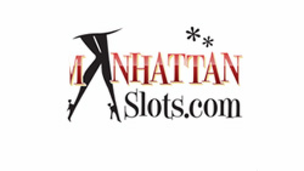 manhattanslots-250×250