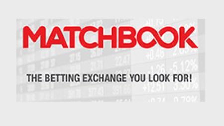 matchbook-250×250