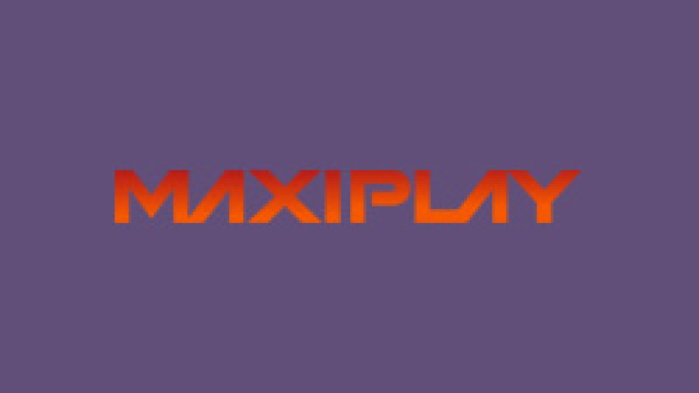maxiplay-250×250