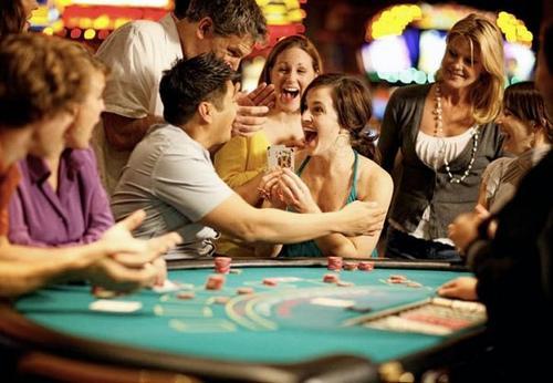 Best Uk Casino No Deposit Bonus
