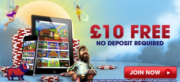 Playing Real Money Games with Casino Bonuses is Worth Your While