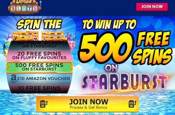 Divine Slots Is All Set To Take Your Slot Entertainment To Next Level