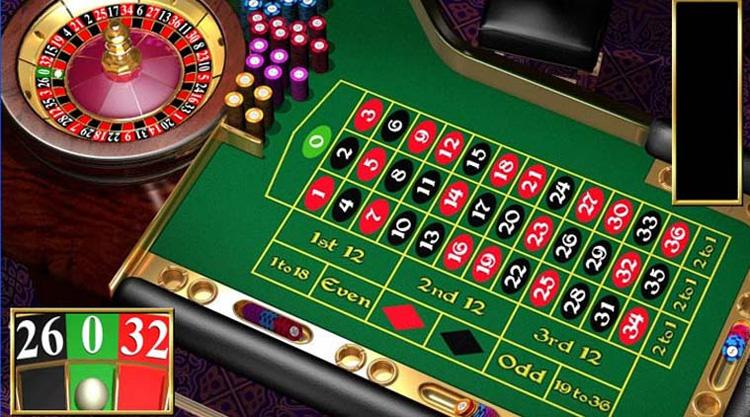 New Casinos Uk Kingcasinobonus