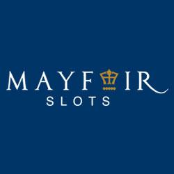 Mayfair Slots