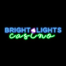 brightlightscasino