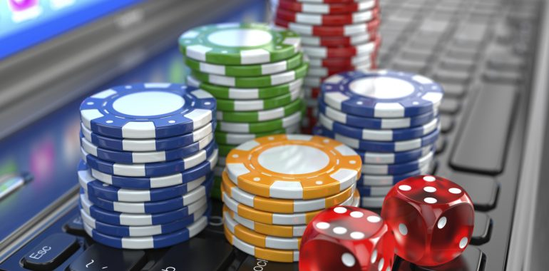 Best Tips for Best Online Gambling Enthusiasts