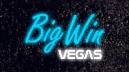 Big-Win-Vegas-250×250