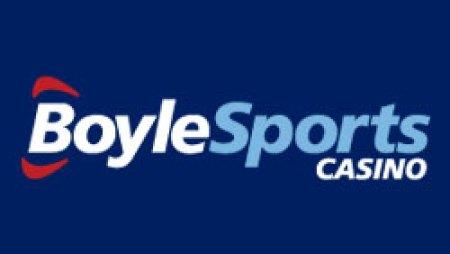 Boyle-Casino-250×250
