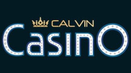 Calvin-Casino-250×250