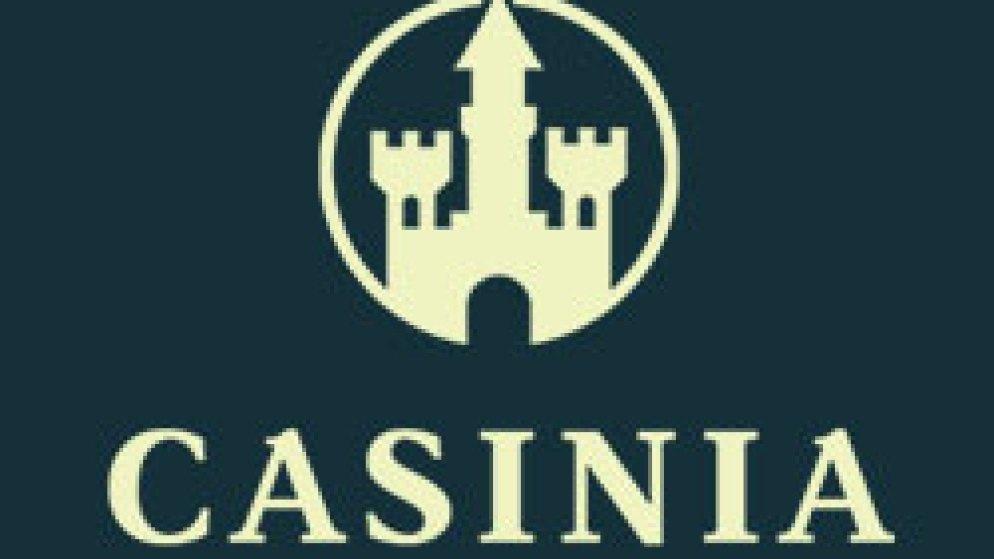 Casinia-Casino-250×250