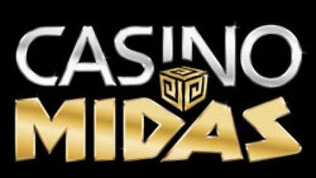 Casino-Midas-250×250