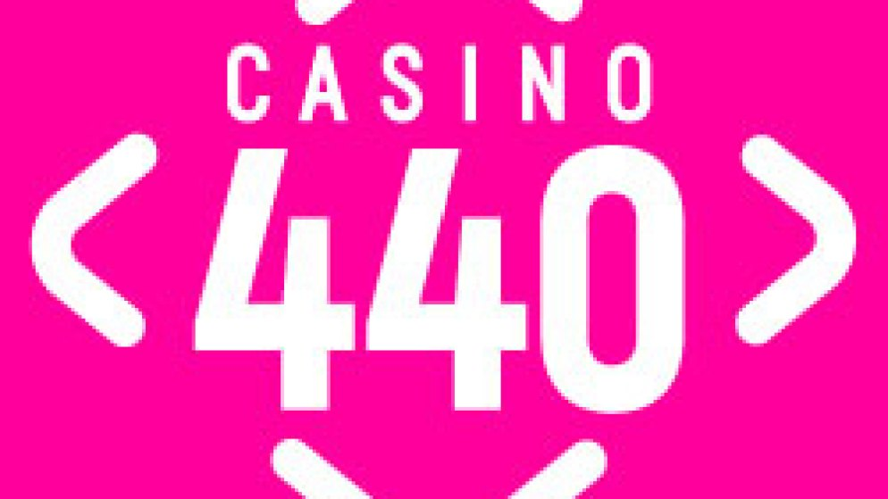 Casino440-250×250