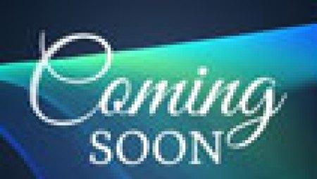 Coming-Soon-234×60