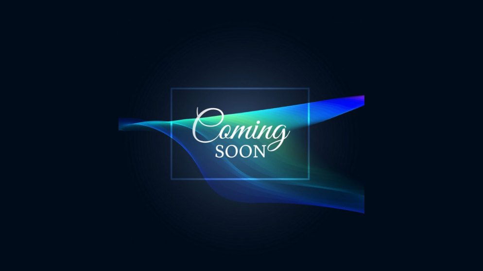 Coming-Soon-Banner