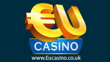 EU-Casino-250×250