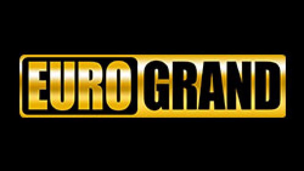 Euro-Grand-Casino-250×250