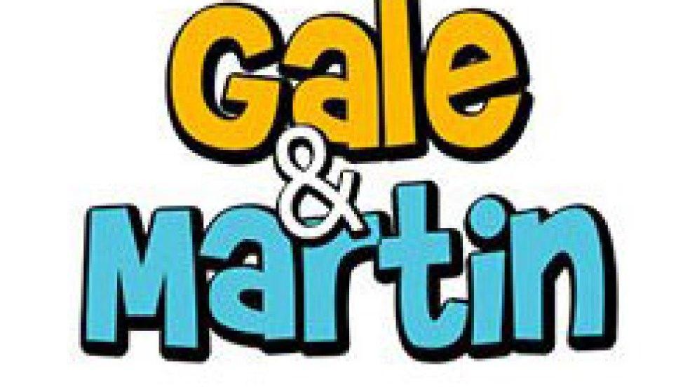 Gale-&-Martin-Casino-250×250