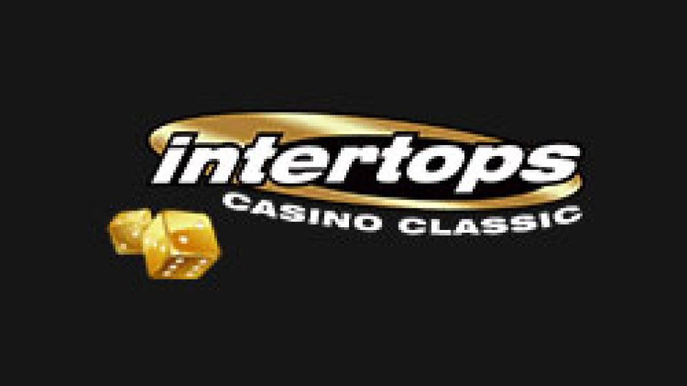 Intertops-Casino-Classic-250×250