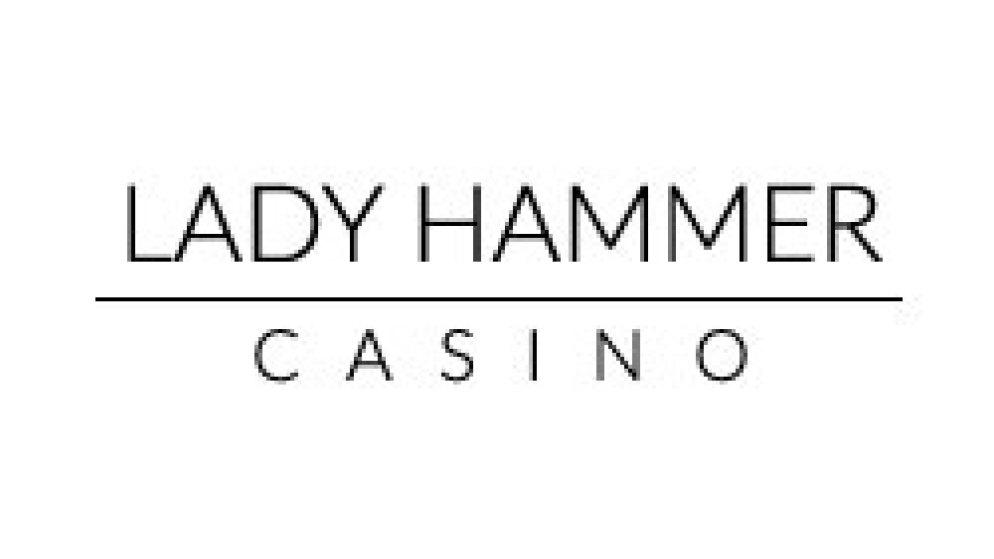 Lady-Hammer-Casino-250×250