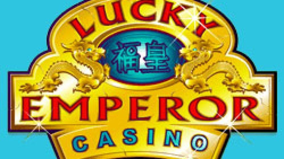 Lucky-Emperor-Casino-250×250