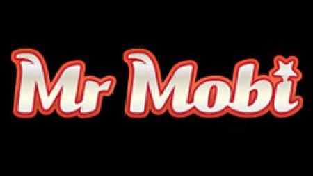 Mr-Mobi-Casino-250×250