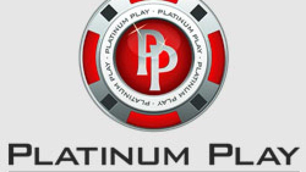 Platinum-Play-Casino-250×250