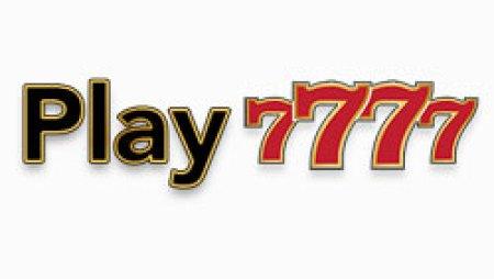 Play7777-Casino-250×250
