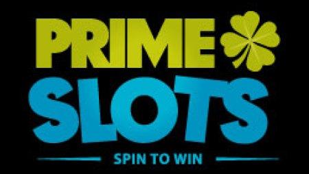 Prime-Slots-Casino-250×250