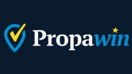 Propawin-Casino-250×250