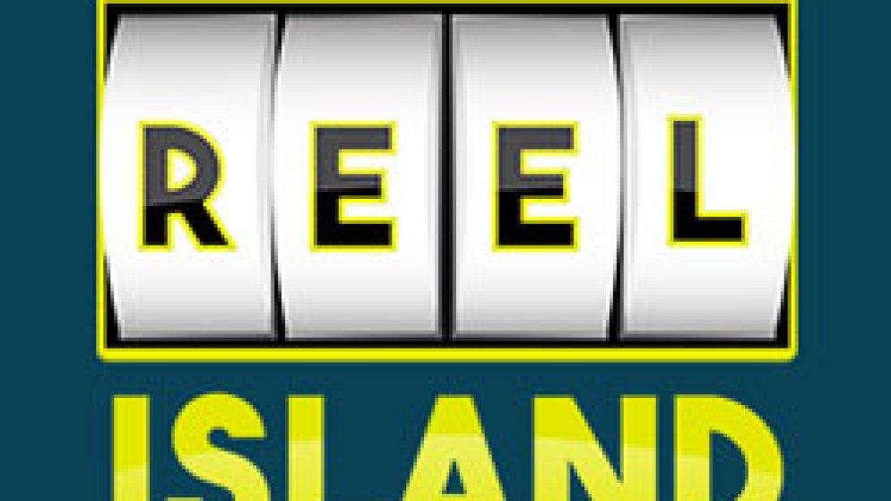Reel-Island-250×250