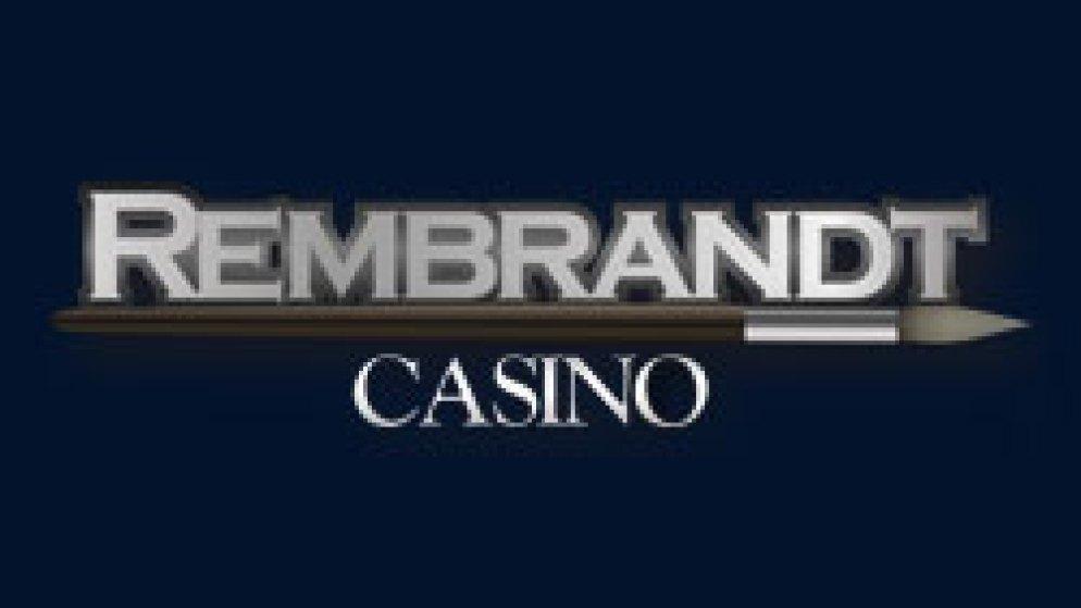 Rembrandt-Casino-250×250
