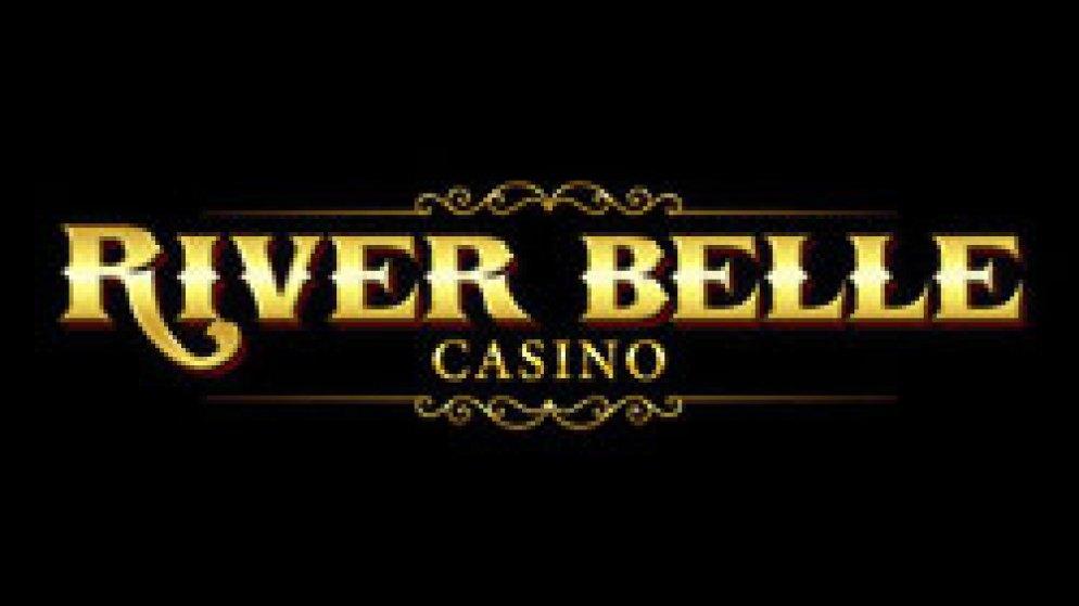 River-Belle-Casino-250×250