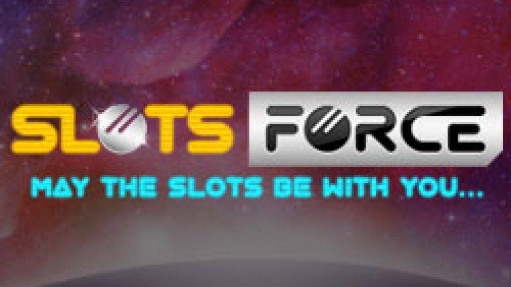 Slots-Force-Casino-250×250