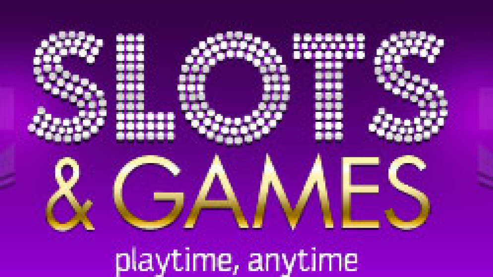 Slots-and-Games-Casino-250×250