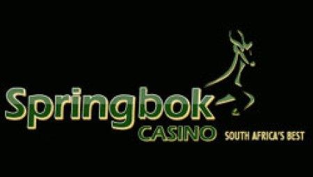 Springbok-Casino-250×250