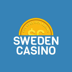 Sweden Casino