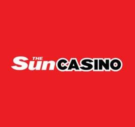 The-Sun-Casino