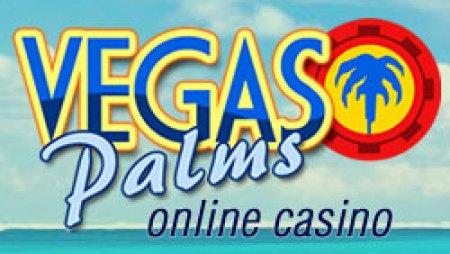 Vegas-Palms-Casino-250×250