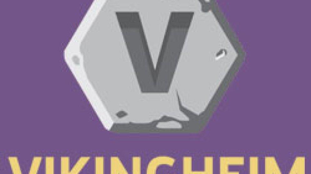 Vikingheim-Casino-250×250