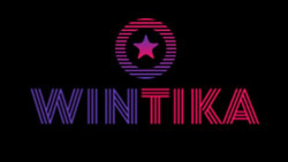 Wintika-Casino-250×250